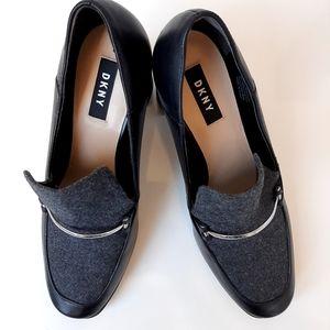 DKNY Pump Shoes